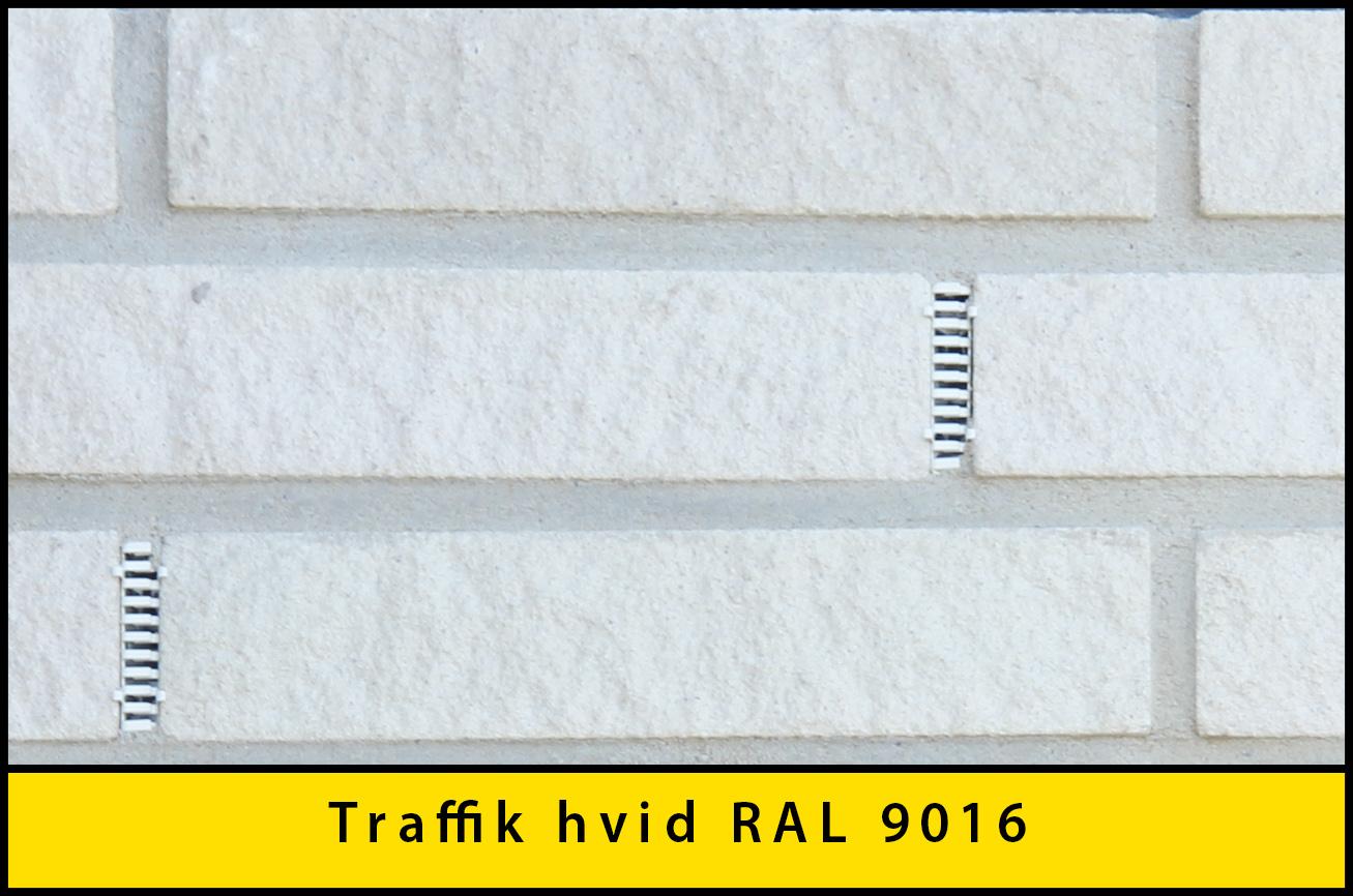 Kleur 4vrb DK