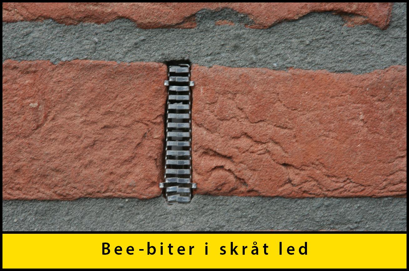 voorbeeld 1 DK
